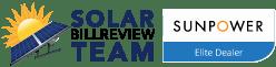 SOLAR-BILL-REVIEW-Logo